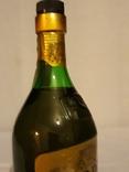 Бренді ОRO Pilla Reserve 40 gr 0.750lt 1980+-pik photo 5