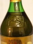 Бренді ОRO Pilla Reserve 40 gr 0.750lt 1980+-pik photo 8