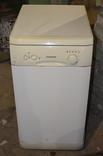 Посудомоечная машины Hotpoint-Ariston LS 248 T