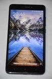 Xiaomi redmi note 4x 3/32 blac ксиоми редми ноте 4х
