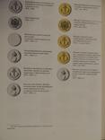 Книга Русские форменные пуговицы 1797-1917гг А.Ю.Низовский. photo 5