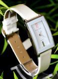 Наручные часы Alberto Kavalli Оригинал
