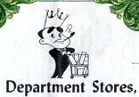 King`s Department Stores, Inc.