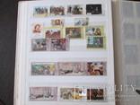 Распродажа коллекции,большой альбом photo 4