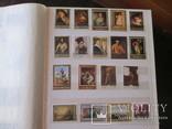 Распродажа коллекции,большой альбом photo 5