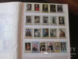 Распродажа коллекции,большой альбом photo 11