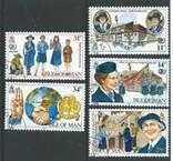 Остров Мэн 1985, фото №2