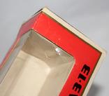 Газ-13 А15 1:43 в коробке photo 8