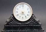 Настольные часы Маяк 1965г.