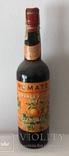 """Херес ароматизированный,,Romate"""".Испания.1967г."""