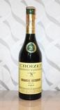 Croizet V.S.O.P. Grande Reserve Bot.1970s