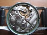 """Часы """"Восток"""", на ходу, механизм 000010. photo 9"""