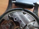 """Часы """"Восток"""", на ходу, механизм 000010. photo 10"""