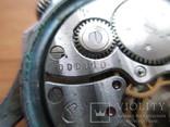 """Часы """"Восток"""", на ходу, механизм 000010. photo 11"""