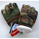 Перчатки утепленные Hunting Gloves photo 1