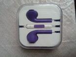 EarPods ( копия) 10 шт