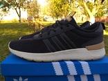 Adidas Neo Label - Кросівки Оригінал (46/30)