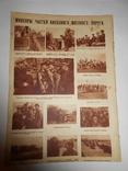 1935 Маневры Киевского Военного Округа с уникальными фото