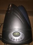 Увлажнитель воздуха Polaris PUH 0407
