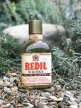 Виски Redil whisky 1970s