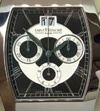 Часы наручные хронограф Saint Honore Paris