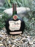 Armagnac de Malliac VSOP 1970s