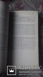 П. Лаврів. Історія Південно- Східної України.1992 р. Львів., фото №10