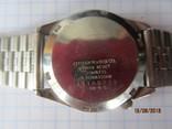 Citizen Watch Co.21 Jewels, Automatic,GN-4-S/ rar, фото №6