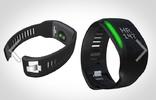 Фитнес браслет Adidas miCoach Fit Smart Новый Оригинал от 1 гривны