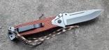 Нож Browning 364 photo 2
