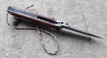 Нож Browning 364 photo 4