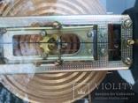 Микроманометр, фото №3