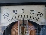 Микроманометр, фото №4