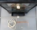 Микроманометр, фото №10