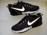 Кросовки Nike Training (Розмір-43\27.5)