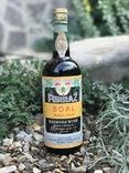 Вино Ferraz Boal