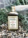 Виски Cockburn 6 pure malt 1960/70s