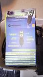 Мобильный телефон Motorola M8989 полный комплект новый, фото №9