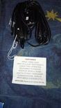 Мобильный телефон Motorola M8989 полный комплект новый, фото №12
