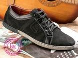 Модные туфли в наличии размер 41