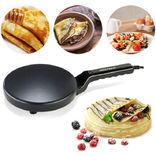 Pancake Maker блинница