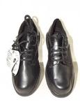 Ботинки 42,43,44 размер, утепленные туфли safeTstep