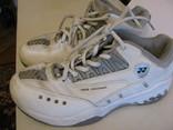 Кросівки Yonex