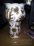 Красивая ваза, фото №2