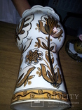 Красивая ваза, фото №8