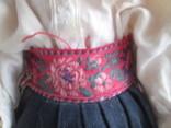 Кукла photo 5