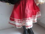 Кукла photo 6