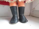 Кукла photo 7