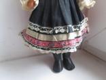 Кукла photo 9