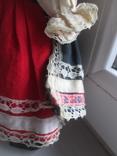 Кукла photo 10